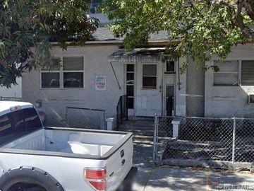 528 SW 5 Ave, Miami, FL, 33130,