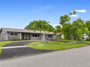 5230 Polk St, Hollywood, FL, 33021,
