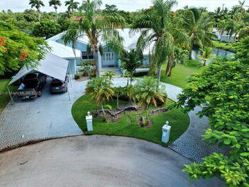 7741 SW 169th St, Palmetto Bay, FL, 33157,