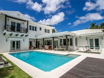 1250 Monroe St, Hollywood, FL, 33019,