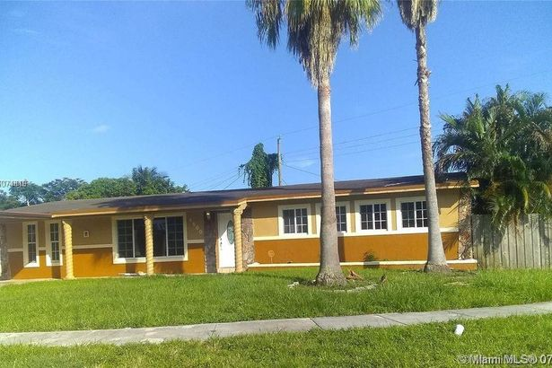 4500 NW 171st Ter