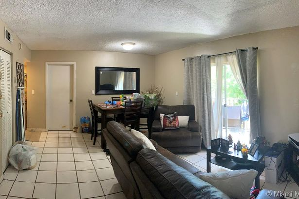 7051 SW 129th Ave #7