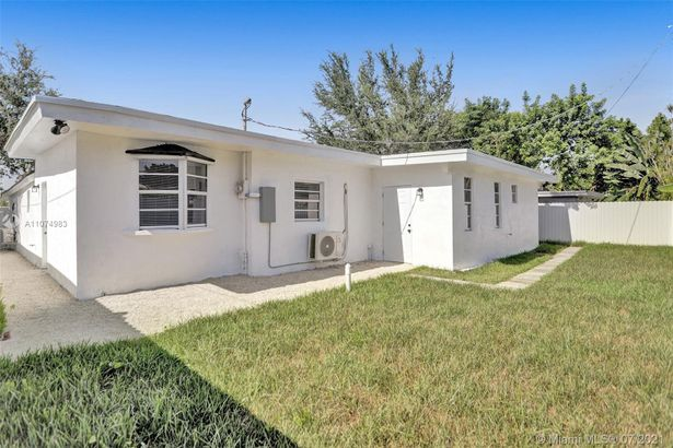 314 NW 106th St
