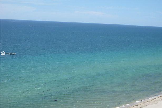 3180 S Ocean Dr #517