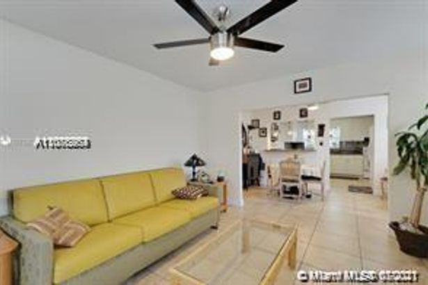 296 NW 59th St