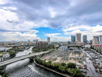690 SW 1st Ct #1715, Miami, FL, 33130,