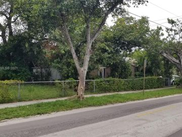 416 S 19th Ave, Hollywood, FL, 33020,