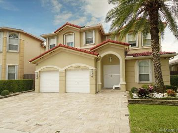 11420 NW 82nd Ter, Doral, FL, 33178,