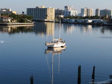 77 S Birch Rd #5D, Fort Lauderdale, FL, 33316,