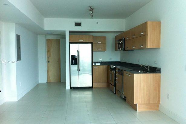 350 S Miami Ave #2612