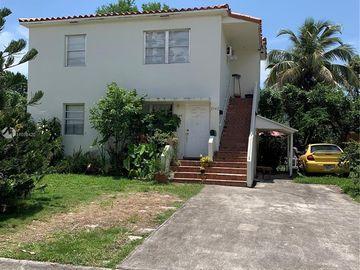 3740 SW 27th St, Miami, FL, 33134,