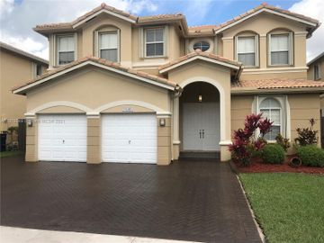 11341 NW 82nd Ter, Doral, FL, 33178,