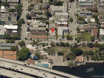 318 SW 4th Ave, Miami, FL, 33130,