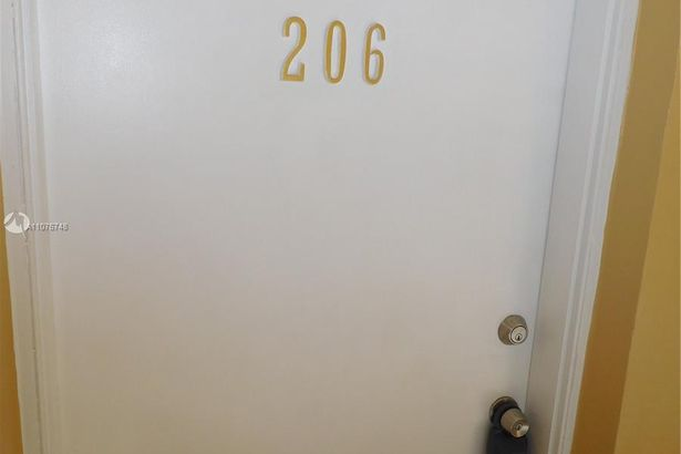 730 Pennsylvania Ave #206
