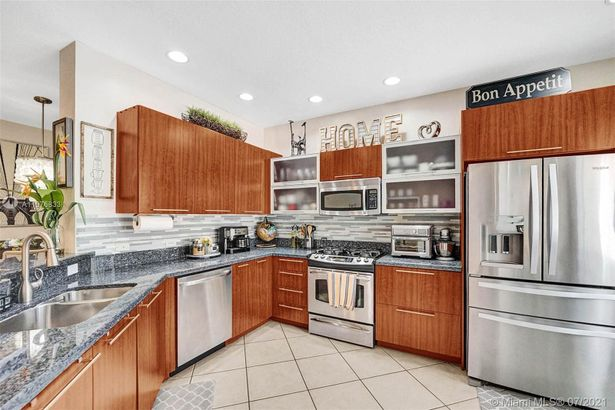 2901 NW 126th Ave #2-108