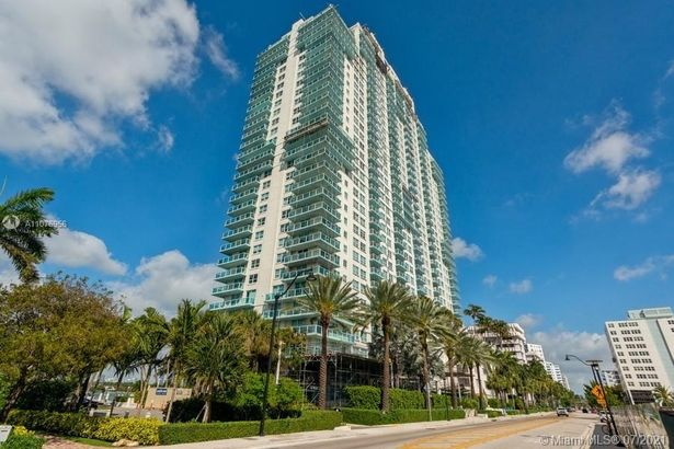 650 West Ave #3108