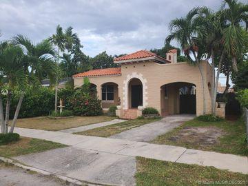 5648 SW 5th Ter, Miami, FL, 33134,