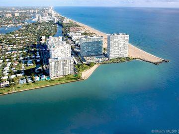 2200 S Ocean Ln #702, Fort Lauderdale, FL, 33316,