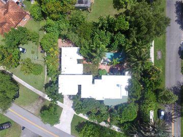 299 Pinecrest Dr, Miami Springs, FL, 33166,