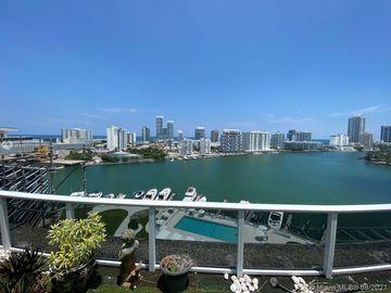 900 Bay Dr #PH04, Miami Beach, FL, 33141,