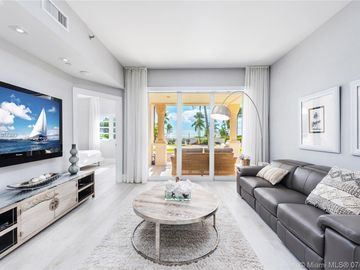 15711 Fisher Island Dr #15711, Miami Beach, FL, 33109,