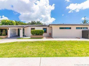 6386 SW 15th St, West Miami, FL, 33144,