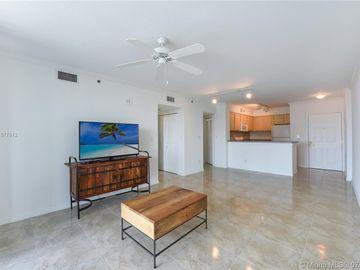 2665 SW 37th Ave #915, Miami, FL, 33133,
