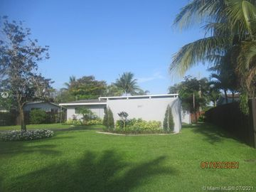2601 NW 3rd Ave, Wilton Manors, FL, 33311,
