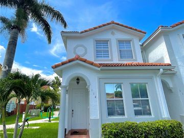 5420 NW 107th Ave #314, Doral, FL, 33178,