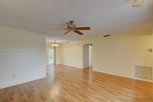 11830 NW 31st Place #11830