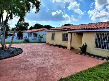 7230 SW 4th St, Miami, FL, 33144,