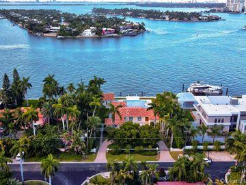 205 N Hibiscus Dr, Miami Beach, FL, 33139,