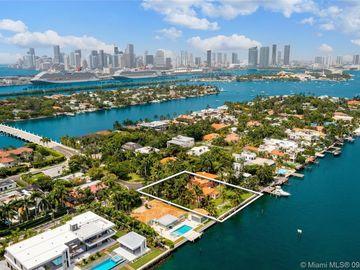225 N Hibiscus Dr, Miami Beach, FL, 33139,