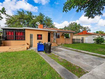 1171 NE 161st Ter, North Miami Beach, FL, 33162,