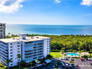 1 Bluebill #211, Naples, FL, 34108,