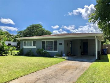 1725 NW 7th Ave, Fort Lauderdale, FL, 33311,