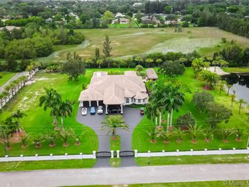 5655 SW 192nd Ter, Southwest Ranches, FL, 33332,