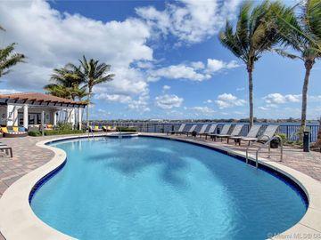 2682 N Federal Hwy #44, Boynton Beach, FL, 33435,