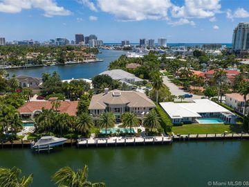 38 Isla Bahia Dr, Fort Lauderdale, FL, 33316,
