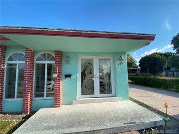 3421 SW 4th St, Miami, FL, 33135,