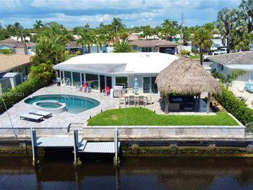 480 SE 8th Ave, Pompano Beach, FL, 33060,