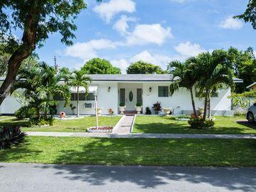 1749 NE 158th St, North Miami Beach, FL, 33162,