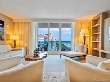 102 24th St #1519, Miami Beach, FL, 33139,