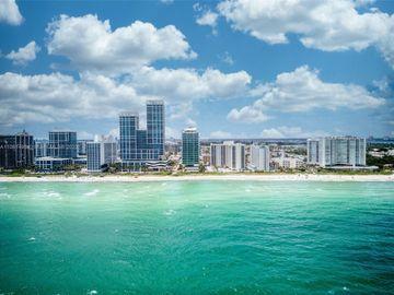 6901 Collins Ave #502, Miami Beach, FL, 33141,