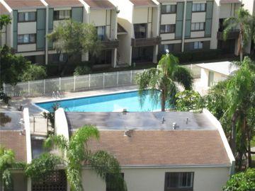 4222 Inverrary Blvd #4702, Lauderhill, FL, 33319,