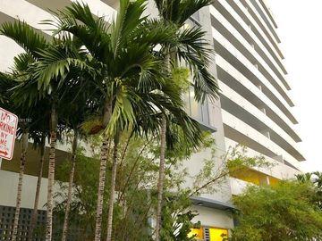 36 NW 6th Ave #902, Miami, FL, 33128,