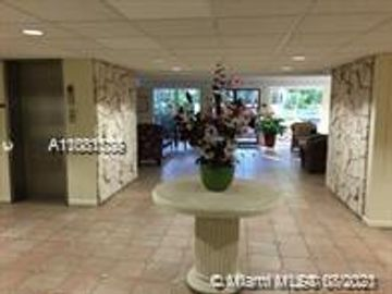 Undisclosed Address, Coral Gables, FL, 33146,