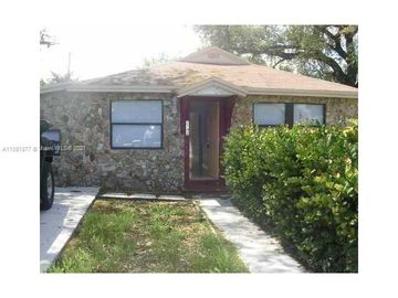 2742 NW 6th Ct, Fort Lauderdale, FL, 33311,