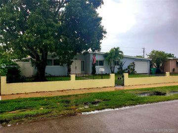 11060 SW 51st Ter, Miami, FL, 33165,