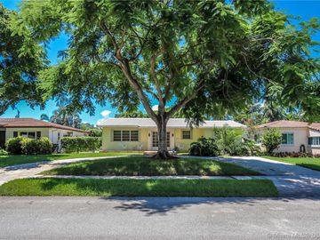 1318 Jackson St, Hollywood, FL, 33019,